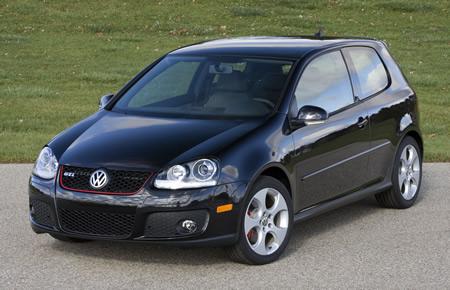 Dupont VW