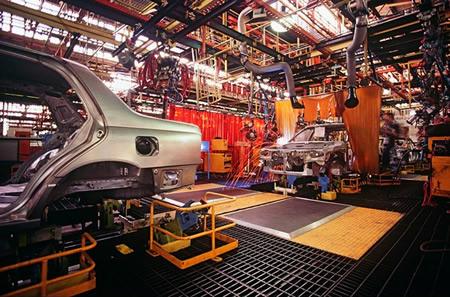 GM AutoNews