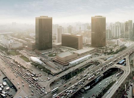 Beijing Siemens