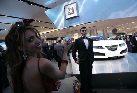 Globalgiants Com Elite Cultural Magazine Automobiles Posts