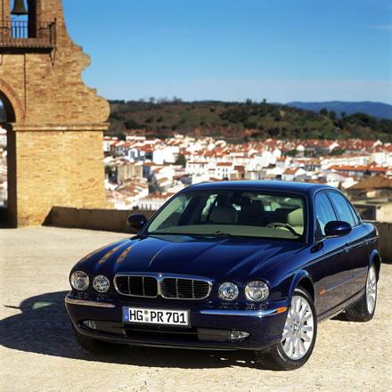JaguarXJ01.jpg