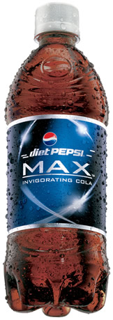 PEPSI-COLA-NORTH-AMERICA-MAX.jpg