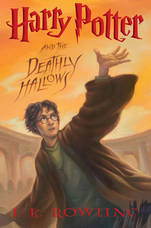 SCHOLASTIC HARRY POTTER