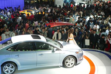 Shanghai_AutoShow2007_4-01.jpg
