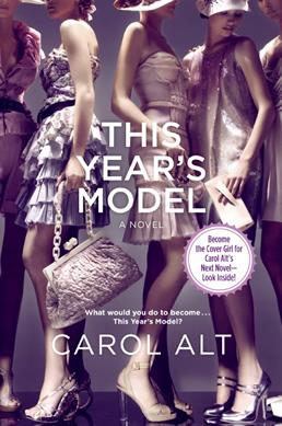 CarolAltBook.jpg