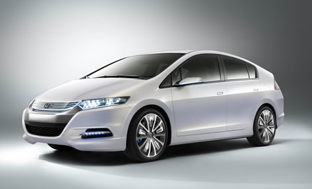 Hondainsight-001.jpg