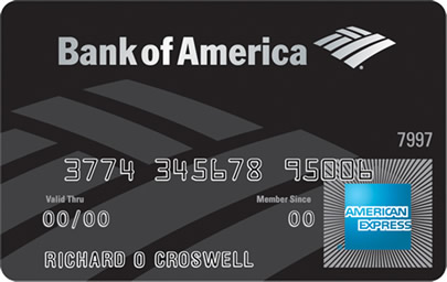 Boa accolades amex credit card myficor forums 174509 for Business credit card bank of america
