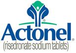 Actonel Medicine