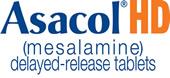 Asacol HD Medicine