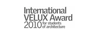 VELUX Award