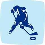 pic-icehockey