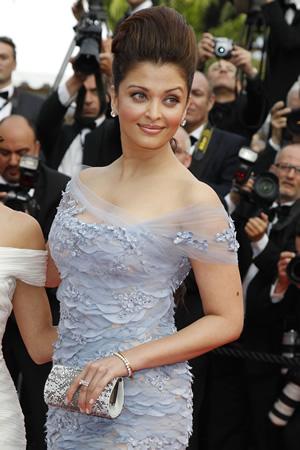 Cannes-Aish-Sarwoski-04.jpg