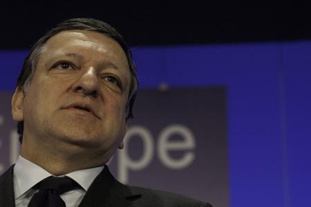 Jose Manuel Barroso.jpg
