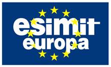 Esimit Europa