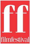 Giffoni International Film Festival