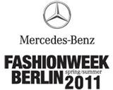 Mercedes-Benz Fashion