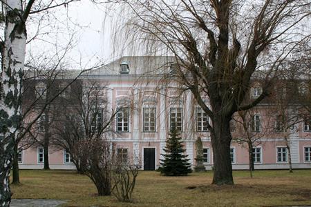 IACA Academy