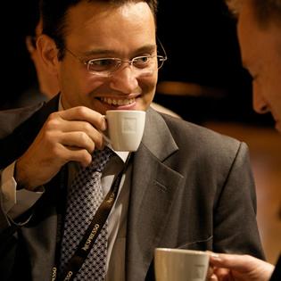 Nestle Nescafe Coffee