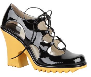 Payless Toledo Shoe