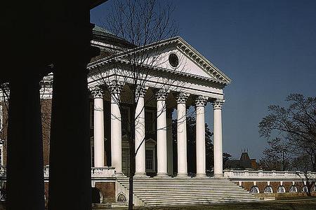 Virginia University