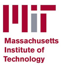 MIT University Intelligence