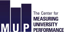 University Performance