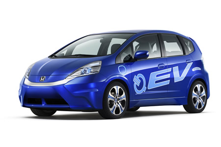 NIAAS HONDA FIT
