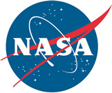 Nasa Messenger