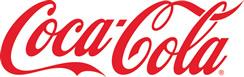 Brand USA Coke