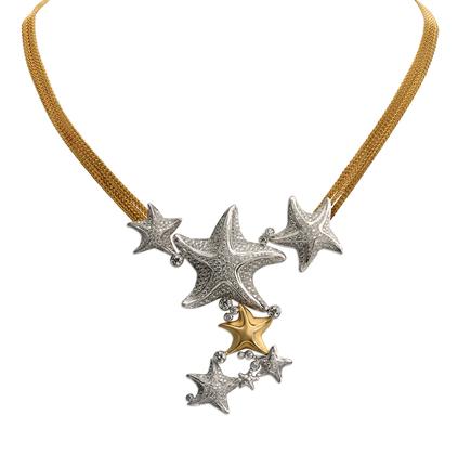 Carrera Jewelry