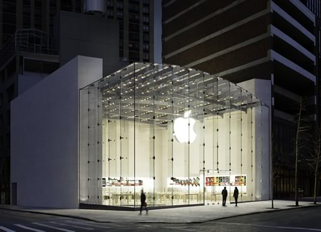 Apple International