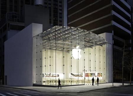 Apple International