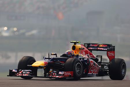 Formula One Global Brands