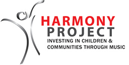 Harmony Project, International Brands