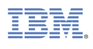 IBM Global Giants