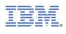 IBM Global Giants