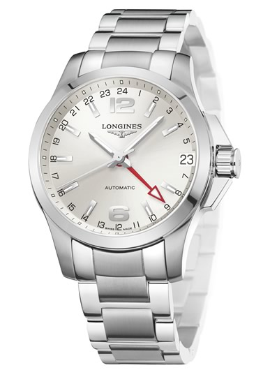 Longines International Brands