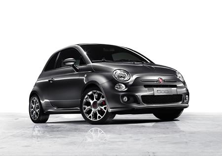 Fiat, International Brands