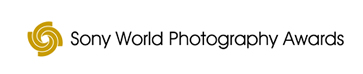 Sony Photography, International Brands