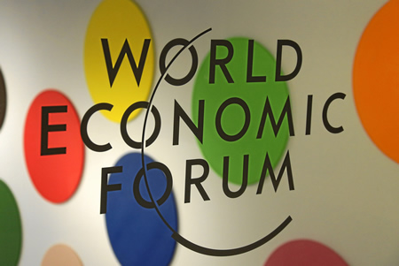 World Economic Forum, Global Giants