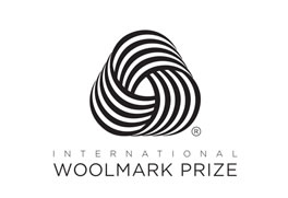 Woolmark, Global Giants
