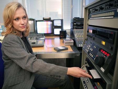 Siemens BBC