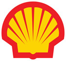 Shell Oil, Global Giants