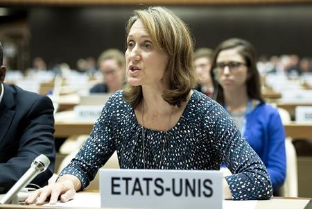 United Nations, Global Giants