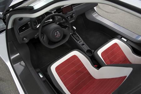 Volkswagen, Global Giants