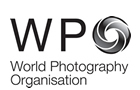 World Photography, Global Giants