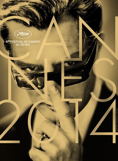 Cannes Film Festival, Global Giants