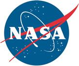 NASA, Global Giants