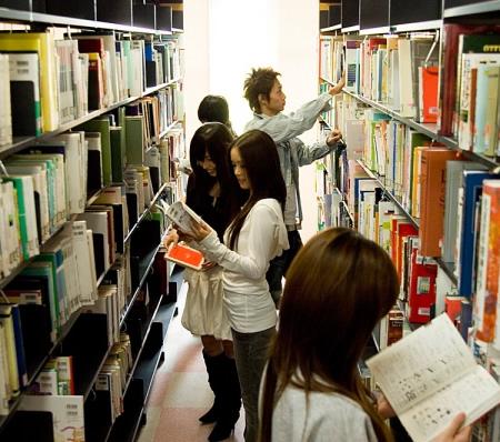 University Rankings, Global Giants