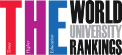 University Rankings, Global Giants